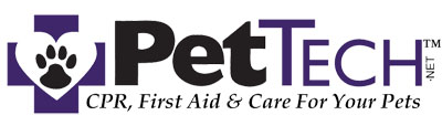 Pet Tech certified